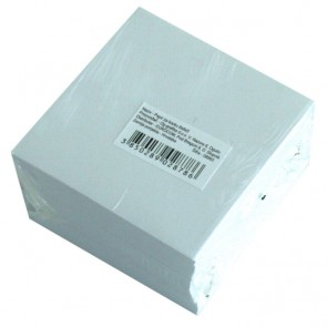 Blok kocka 8x8x5 uložak P40