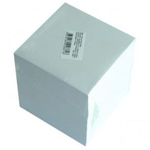 Blok kocka 9x9x9 uložak P15