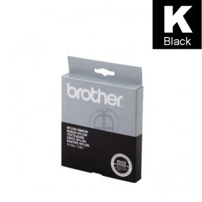 Ribbon (Brother) 1032 AX/LW/WP