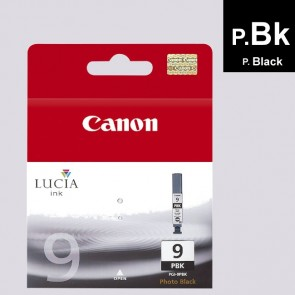 Tinta (Canon) PGI-9PBK / 1034B001