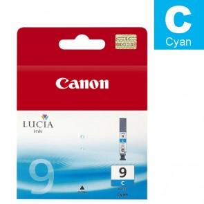 Tinta (Canon) PGI-9CY / 1035B001