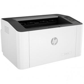 Printer HP Laser 107A / 4ZB77A