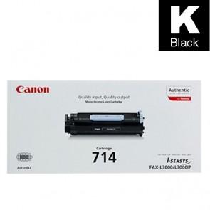 Toner (Canon) CRG-714 / 1153B002