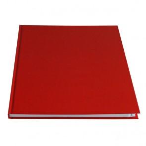 Bilježnica index A4/D 96l P5/30