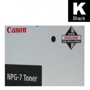 Toner (Canon) NPG-7 / 1377A003