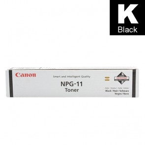 Toner (Canon) NPG-11 / 1382A002