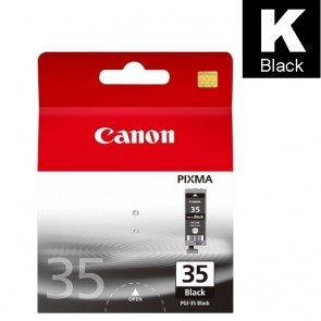 Tinta (Canon) PGI-35 / 1509B001