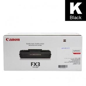 Toner (Canon) FX-3 / 1557A003