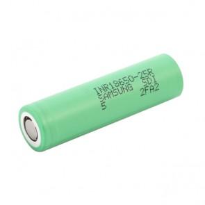 Baterija Punjiva Samsung Li-ion 18650 / 2500 mAh