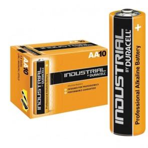 Baterija Duracell Industrial AA/LR6 MN1500 1kom