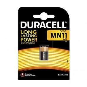 Baterija Duracell Security MN11 / 11A 1 kom