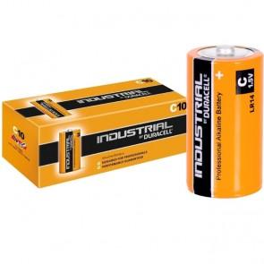 Baterija Duracell Industrial C / MN1400 1 kom
