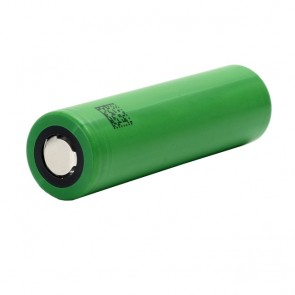Baterija Punjiva Sony Li-ion 18650 VTC5