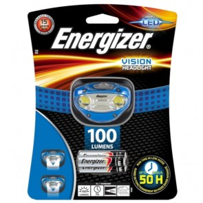 Svjetiljka Energizer Vision