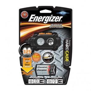 Svjetiljka Energizer HardCase Professional Headlight