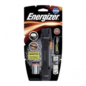 Svjetiljka Energizer HardCase 2AA Professional LED
