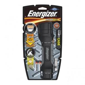 Svjetiljka Energizer HardCase 4AA Professional LED
