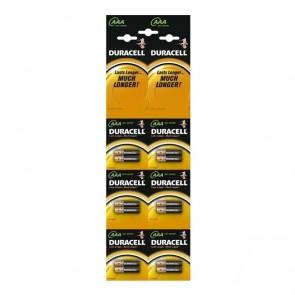 Baterija Duracell Basic AAA/LR03 MN2400 2 kom