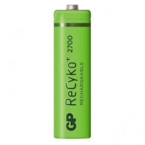 Baterija Punjiva GP ReCyko AA/LR6 DX1500 1 kom