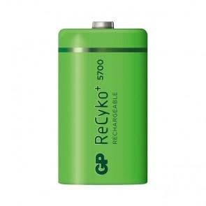 Baterija Punjiva GP ReCyko D / MN1300 1 kom
