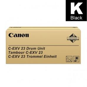 Bubanj (Canon) C-EXV23 / 2101B002