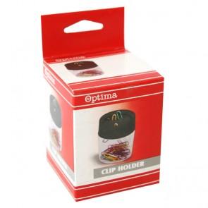 Čaša za spojnice magnetna OPTIMA 22175 bls P12/144