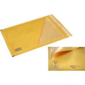 Kuverta sa zr.jastucima 350x470 br.10 (K) aroFOL classic 1/1 P50