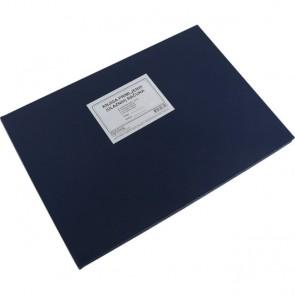 Knjiga primljenih (ulaznih) računa EC-I-722 U-RA  OPTIMA P20