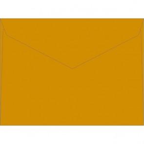 Kuverta 19x26 B5-N strip MM smeđa mala 100gr. 25/1