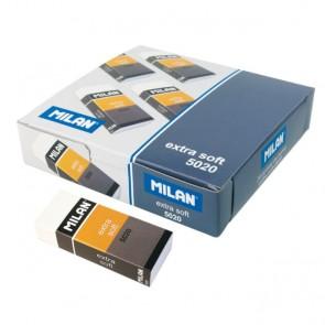 Gumica MILAN 5020 Extra Soft P20/500