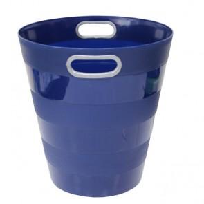 Koš za smeće pvc ARK 1051 P40