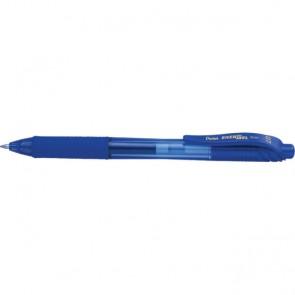 Gel pen 0,7 PENTEL EnerGel BL-107 P12/576