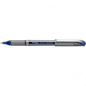 Gel pen 0,7 PENTEL EnerGel BL-27 P12/576