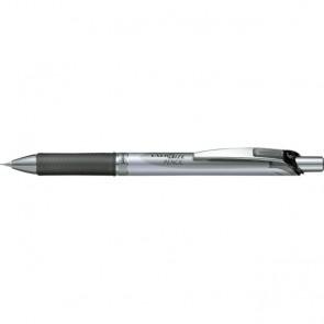 Olovka tehnička 0,5mm Pentel EnerGize PL75-A  P12/576