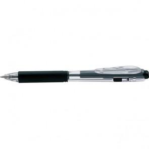 Kemijska olovka Pentel BK 437 P12/1152