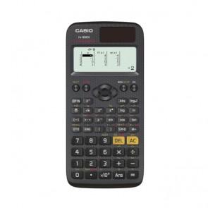 Kalkulator CASIO FX-85 EX Classwiz (274 funk.) bls P10