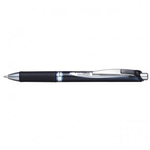Gel pen Pentel EnerGel BLP-77 P12/576