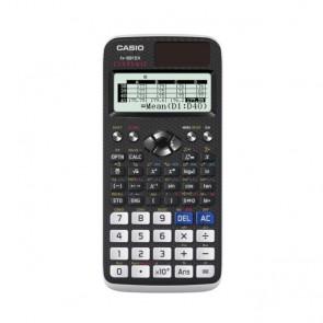 Kalkulator CASIO FX-991 EX-HR Classwiz (552 funk.) NOVI P10 bls