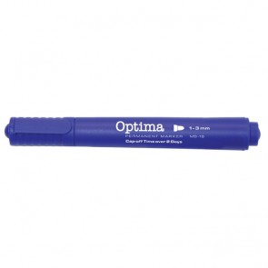 Marker perm. OPTIMA MB16 3mm okrugli vrh