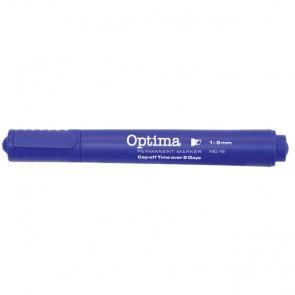 Marker permanentni Optima MC16 P12/144/864