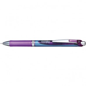 Gel pen 0,5 PENTEL EnerGel BLN-75 P12/576