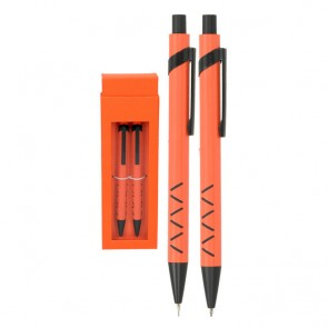 Set pisaći WOW kemijska olovka i tehn.ol. P1/1