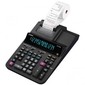 Računski stroj CASIO DR-320 RE
