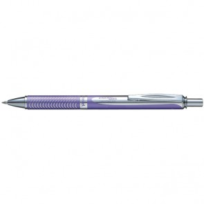 Gel pen 0,7 PENTEL EnerGel BL-407 P12/288