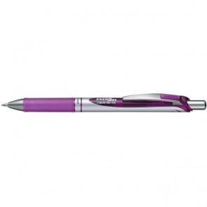 Gel pen Pentel EnerGel BL 77 P12/576
