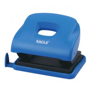 Bušilica EAGLE 25 lis. plava P7122 P12/48