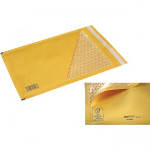 Kuverta sa zr.jastucima 220x265 br.5 (E) aroFOL classic 1/1 P100
