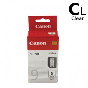 Tinta (Canon) PGI-9CL / 2442B001