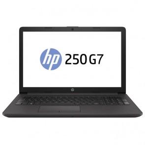 Prijenosno računalo HP 250 G7 - 6MR06EA