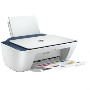 Printer HP DeskJet 2721 / 7FR54B